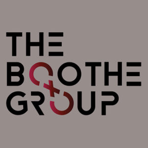 BOOTHE GROUP LOGO-400px